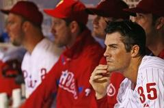 lefty hamels admits phillies fell apart in 2013