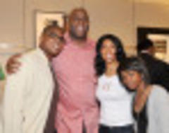 magic johnson on gay son ej: 'i was just waiting on him to tell me' (video)