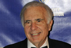 Biz Break: Carl Icahn keeps heat on Apple; Google-Oracle battle resumes